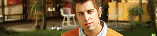 Jeremy Camp - God's Faithfulness