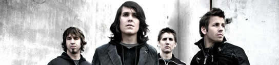 REMEDY DRIVE TAKES JOURNEY TOWARD DAYLIGHT