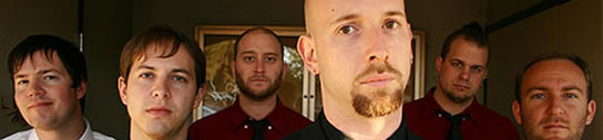 The O.C. Supertones Band Bio